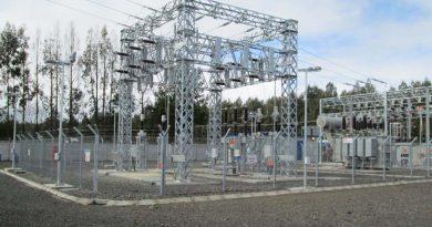 Cables para Sub-estaciones eléctricas