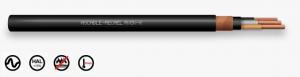 Cable RVOV-K 0,6/1kV Image