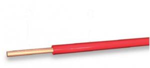 Cable Silicona SIAF 180 grados Image